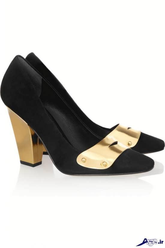 کفش مجلسی زنانه زیبا