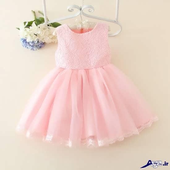 مدل لباس بچه دخترانه بسیار زیبا و جذاب