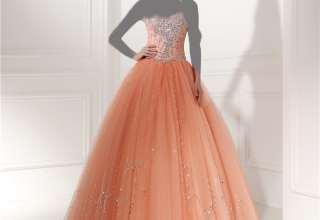 مدل لباس شب مجلسی بسیار زیبا
