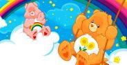 نقاشی کارتونی برای رنگ آمیزی کودکان دختر و پسر