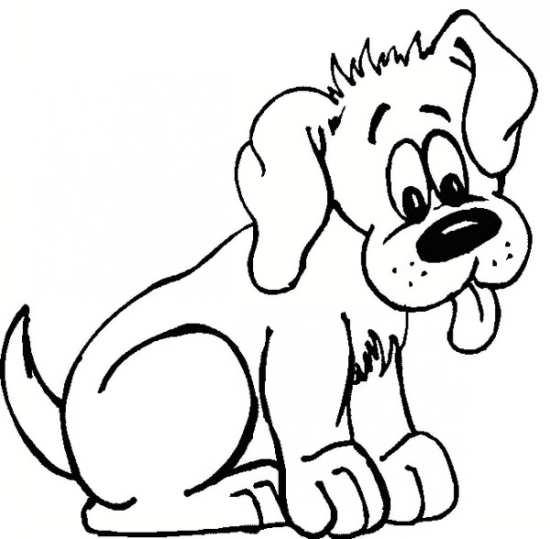انواع نقاشی های حیوانات