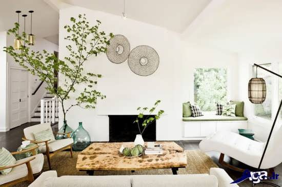 تزیین منزل زیبا و خاص