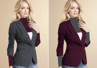 مدل کت مجلسی زنانه و دخترانه