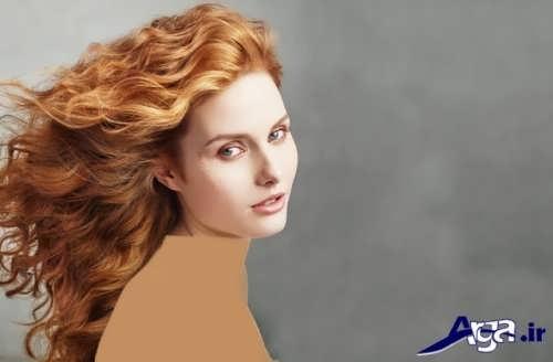tarkibe hair color Biscuit site aroos 2017 فرمول ترکیبی رنگ مو بیسکویتی غکس رنگ مو بلوند بیسکوییتی فرمول های رنگ مو بیسکویتی