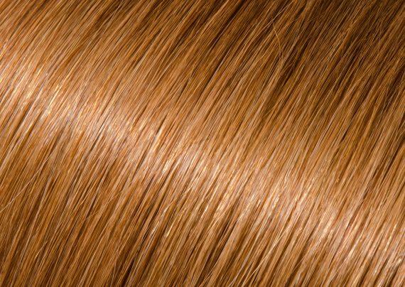 فرمول های ترکیبی رنگ موی بیسکویتی