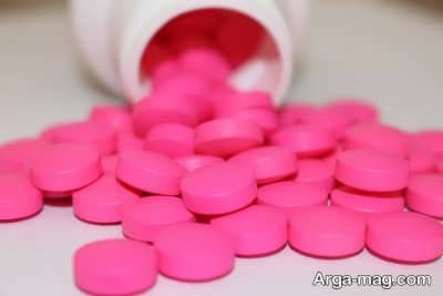 اطلاعات دارویی ایبوپروفن