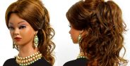 open-hairstyle-womens
