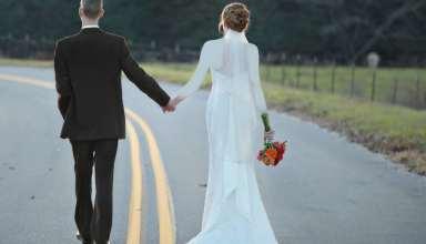 تست شخصیت شناسی ازدواج جدید