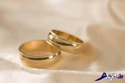 تست شخصیت شناسی ازدواج جدید و متفاوت
