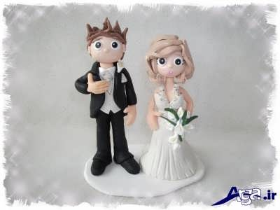 تست های شخصیت شناسی جدید برای ازدواج آقایان و خانم ها