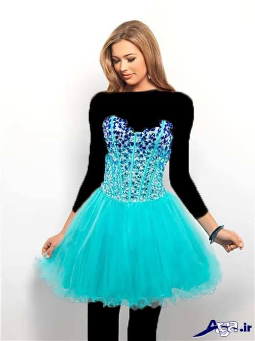 لباس پرنسسی