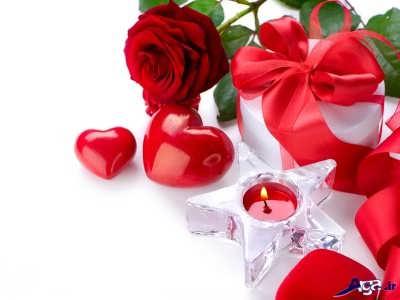 اس ام اس های رمانتیک و عاشقانه