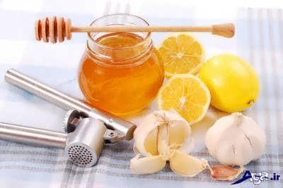 درمان سرفه خشک
