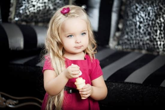 گالری انواع عکس دختر زیبا برای پروفایل