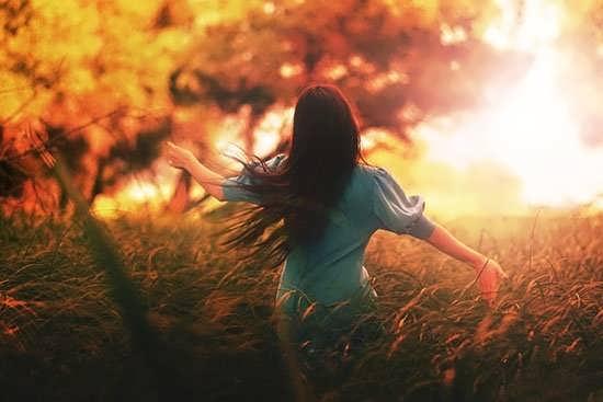 عکس های زیبا و جذاب تنهایی