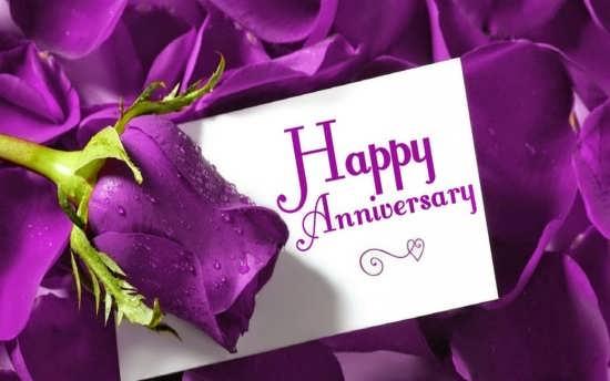 عکس های زیبای تبریک سالگرد ازدواج