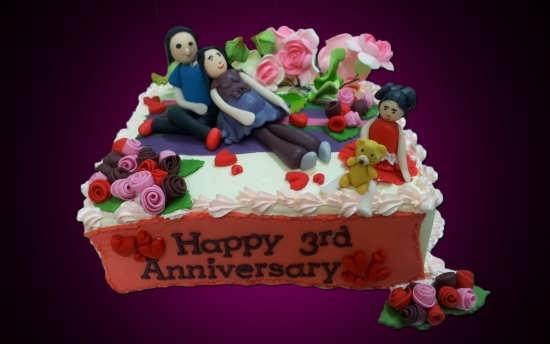 عکس پروفایل سالگرد ازدواج بسیار زیبا