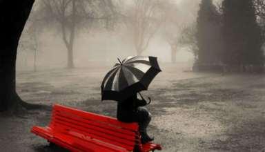 عکس های عاشقانه غمگین و رمانتیک