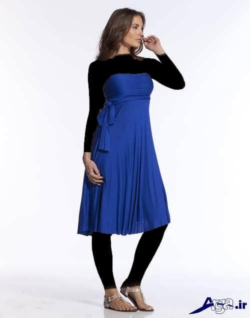 مدل لباس کشی ریون خونگی مدل لباس ریون مجلسی و اسپرت برای بانوان خوش پوش و با سلیقه