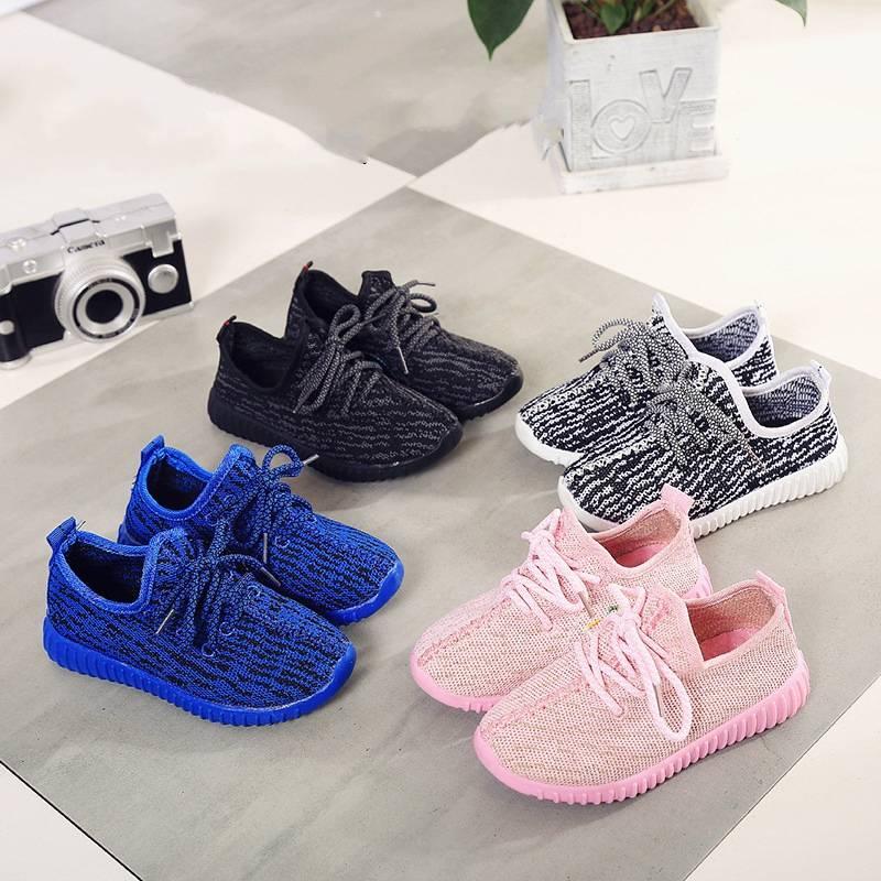 مدل کفش بچه گانه با طرح های شیک و بانمککفش های بچه گانه شیک و دوست داشتنی که پسر بچه ها می پسندند