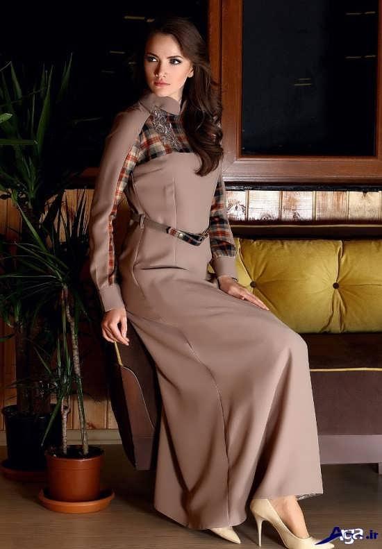 مدل لباس های زیبای مجلسی دخترانه