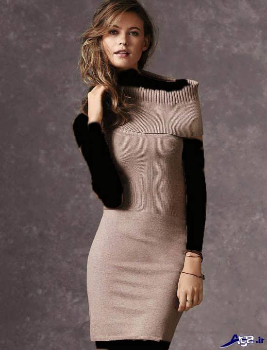 انواع مدل تونیک های زیبای دخترانه