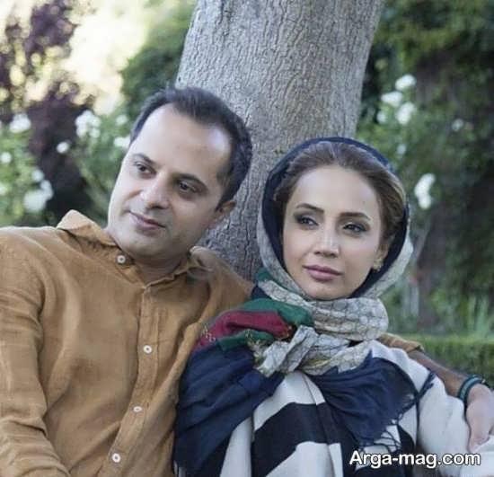 بیوگرافی شبنم قلی خانی +تصاویر