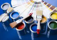 راهنمای انتخاب بهترین رنگ ساختمان