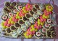 تزیین شیرینی خواستگاری جدید