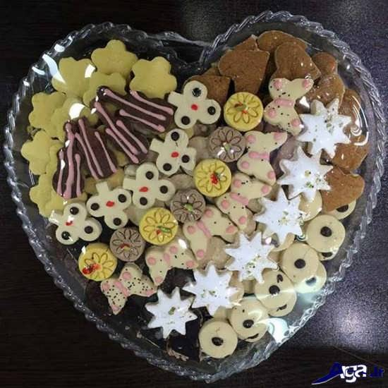 تزیینات شیرینی خواستگاری