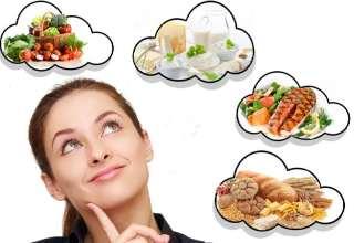 مواد غذایی خون ساز