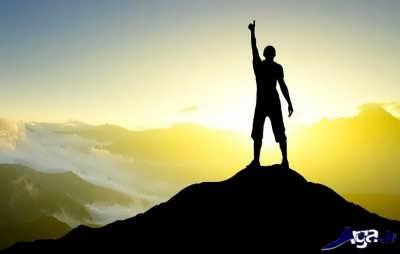 جملات زیبا و تاثیرگذار در مورد موفقیت