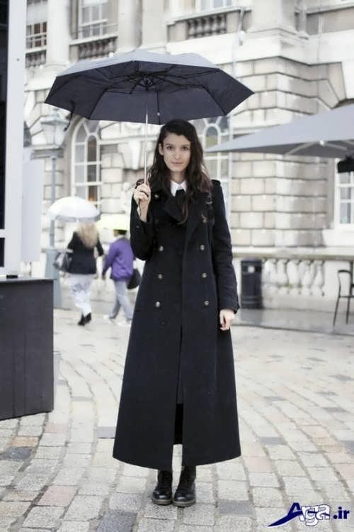 long-coat-models-13