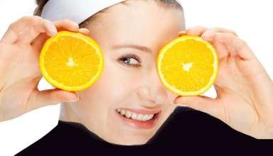 5 ماسک لیمو ترش