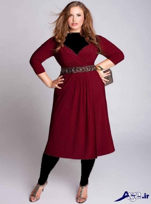 لباس مجلسی زنانه 2017