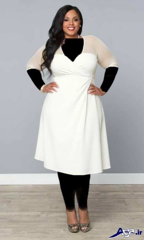 طرح های کوتاه و بلند لباس مجلسی