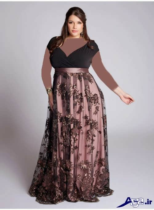 model-dresses-for-obese-people-29