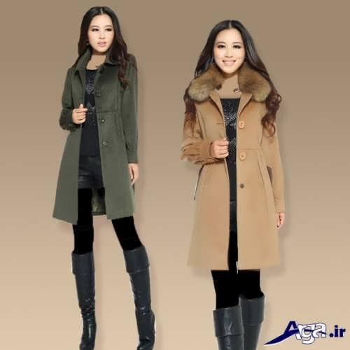 model-short-coats-14