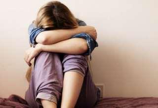 علایم افسردگی