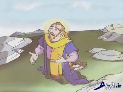 حضرت یونس