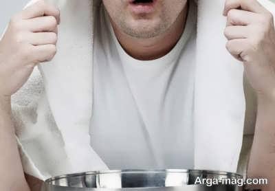 روشهای درمان سرفه خشک