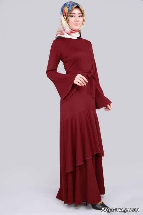 تصاویری از لباس ترکیه ای
