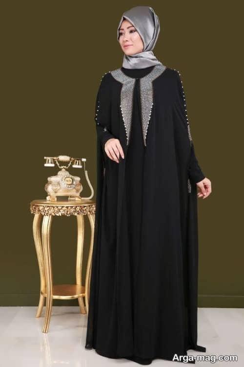 انواع لباس ترکیه ای