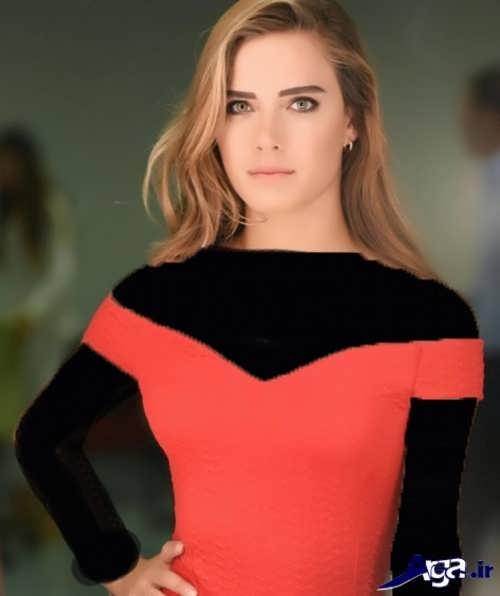 مدل های زیبا و متفاوت میکاپ ترکیه ای