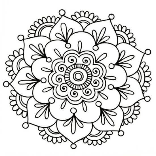 طرح خام برای نقاشی روی پارچه اسگو