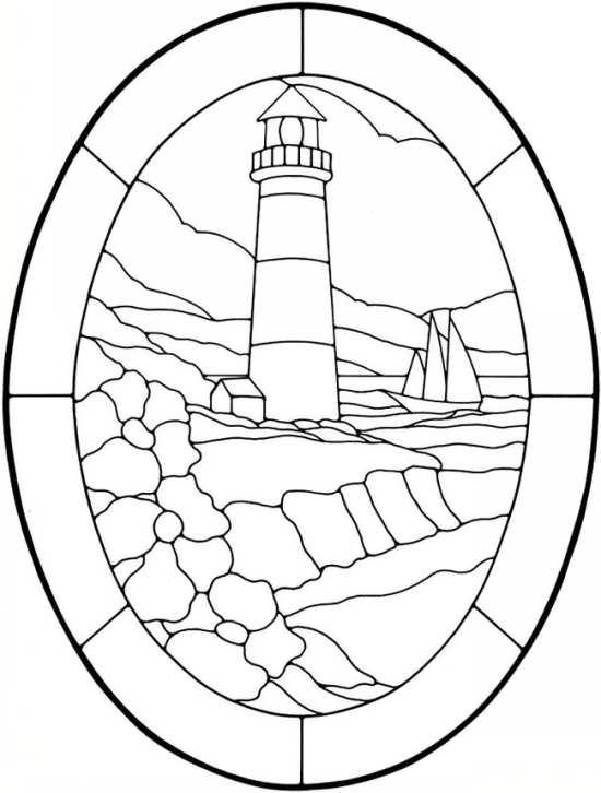 طرح ویترای روی ظروف شیشه ای
