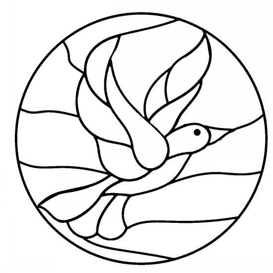 طرح برای ویترای