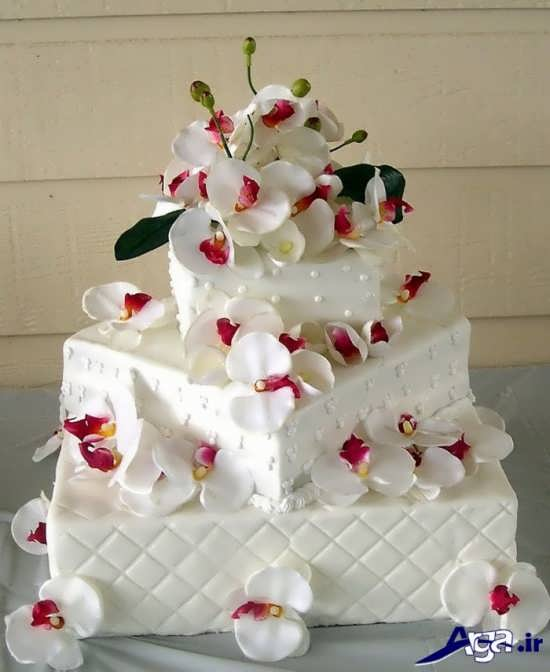 wedding-anniversary-cake-decoration-18