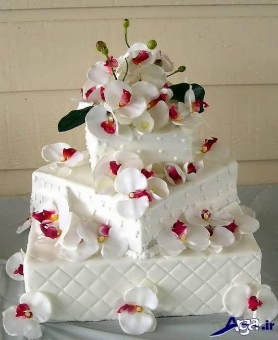 wedding-anniversary-cake-decoration-18
