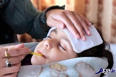 عوامل ایجاد مسمومیت های غذایی